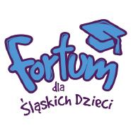 Fortum Dla Śląskich Dzieci
